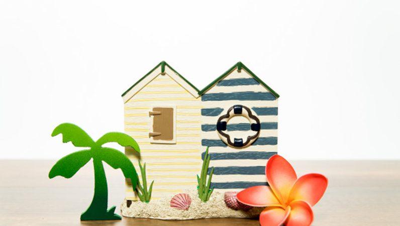 home-staging-casa-playa-pontevedra-vigo