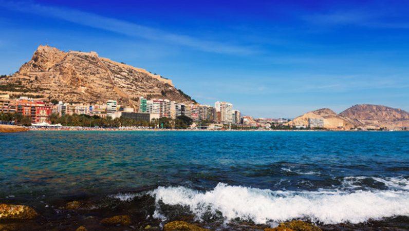 vista-casa-piso-playa-home-staging-galicia-espana